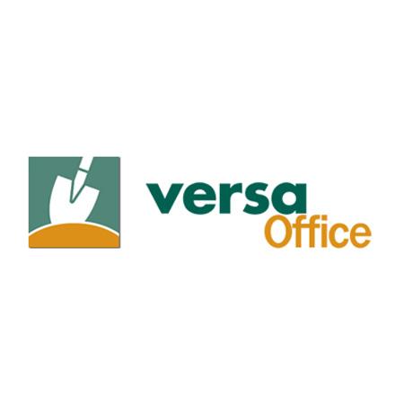 LOGO_Versa Office