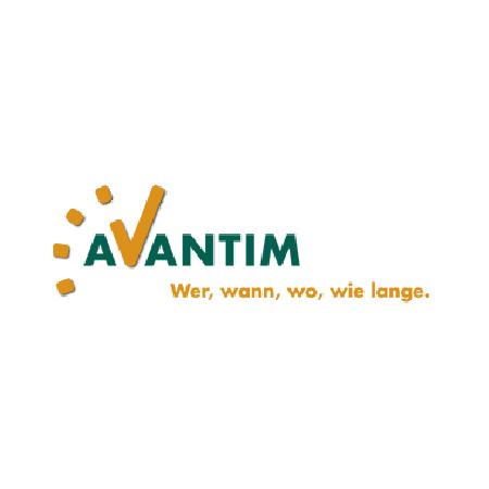 LOGO_Avantim Zeitmanagement