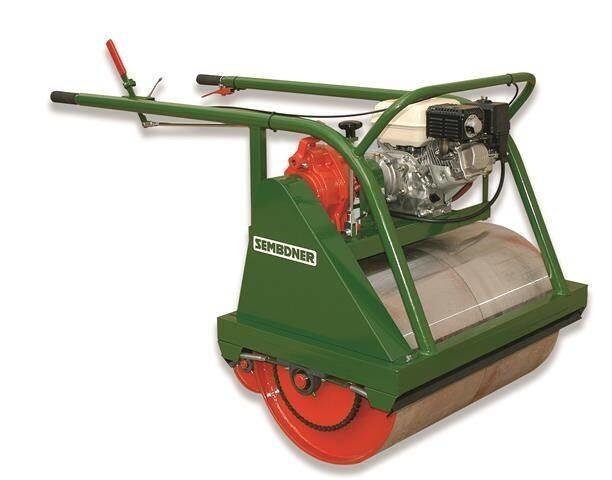 LOGO_Small Engine Roller KM 1 – KM 2