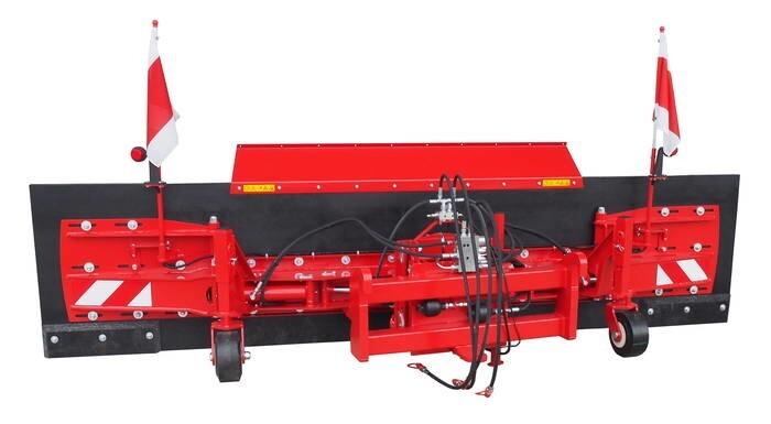 LOGO_Multi-Purpose Wing Plough 4000 and 4200