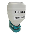 LOGO_SuperVario® - Agricultural Technology