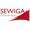 LOGO_WinMLB - Software für Handels- und Reparaturbetriebe