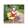 LOGO_FITsitzbank für Senioren