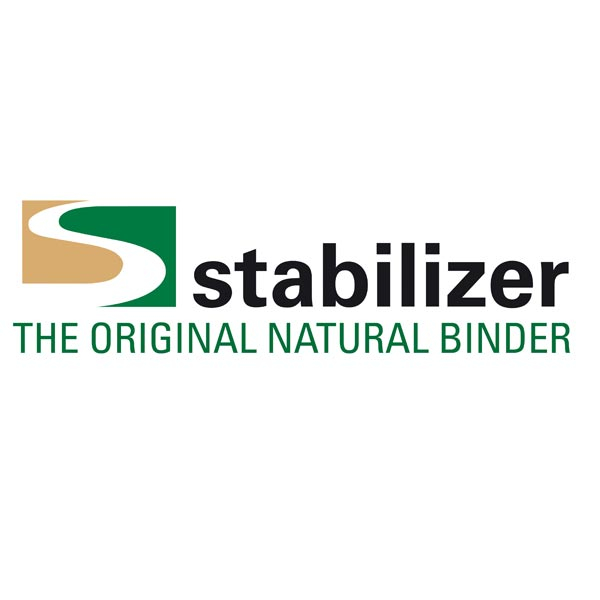 LOGO_Stabilizer Natural Binder