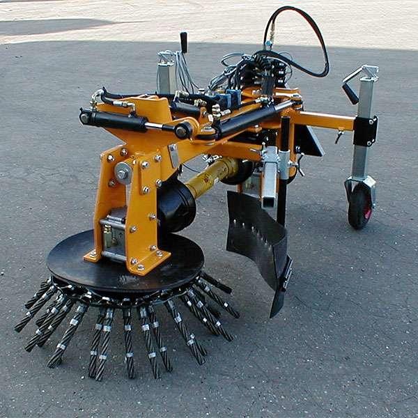 LOGO_Wildkrautkehrmaschine