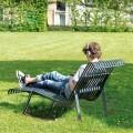 LOGO_MIRAMAR chaise longue