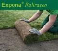 LOGO_Expona®  Rollrasen