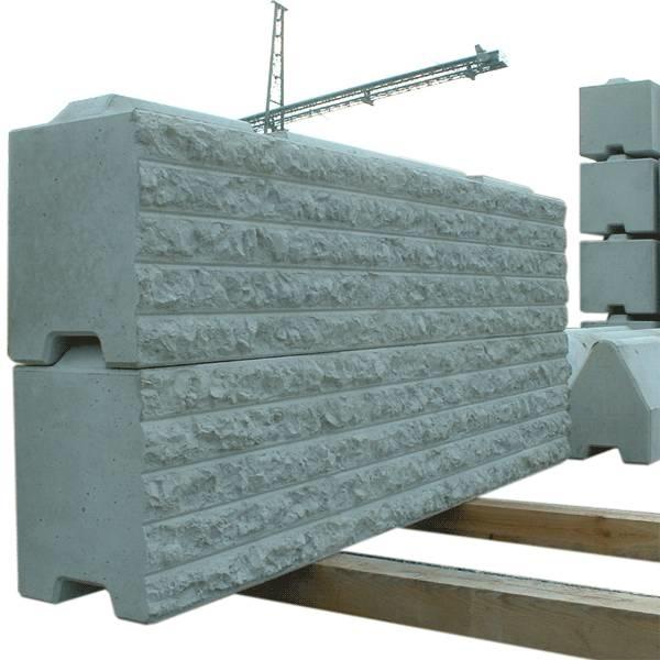 LOGO_Megabloc mit Struktur