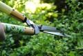 LOGO_Okatsune Pruning Tools