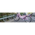 LOGO_Fahrradständer