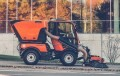 LOGO_Sweeping with added value: The Sweeper KS 1200 for the Holder C-Series