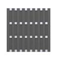 LOGO_JUMBO WPC anthrazit Aluminium