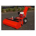 LOGO_ADLER - Sweeper HK 6.5