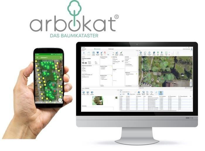 LOGO_Arbokat - Das Baumkataster