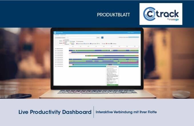 LOGO_Ctrack Online Live Productivity Dashboard