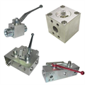 LOGO_Ball valves for mobile hydraulics
