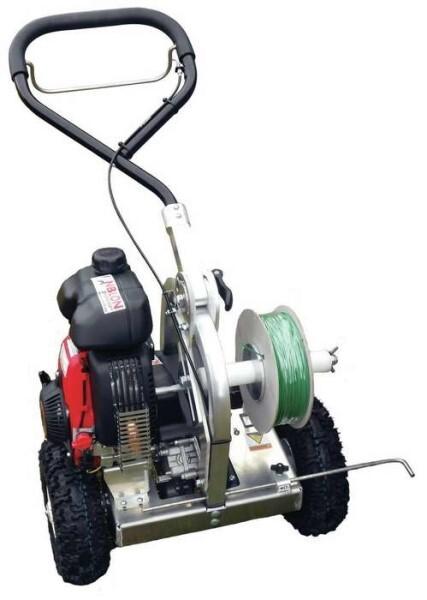 LOGO_PWM600MH - Kabelverlegungsmaschine