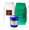 LOGO_Alginure® - Produkte für den Erosionsschutz