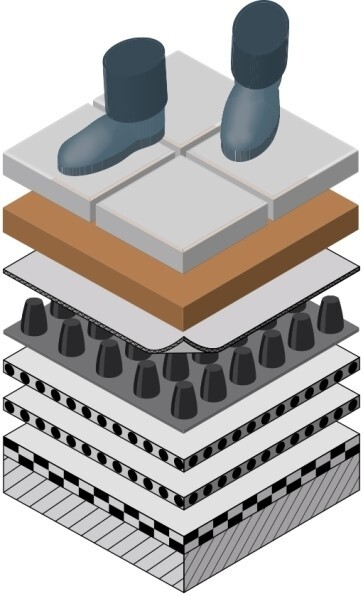 LOGO_Nophadrain Terrassensystem