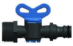 LOGO_Mini valves