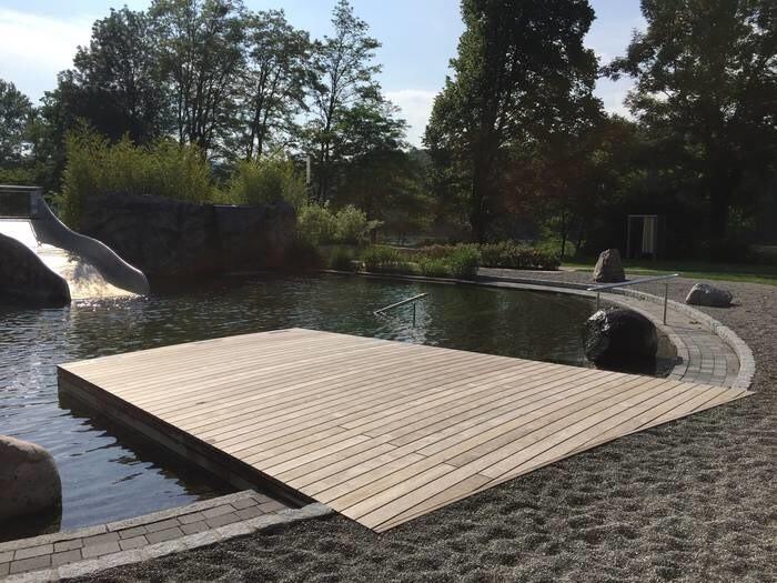 LOGO_Kebony Clear 22x142mm terrace board with side slits