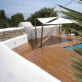 LOGO_Terrassen aus Bambus und WPC – die strapazierfähigen Alternativen zu Holz