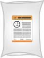 LOGO_AMN NATURAL VEGETAL Naturdünger und Bodenaktivator mit Sofort-und Langzeitwirkung sowie nützlichen Mykorrhiza-Pilzen ohne tierische Bestandteile (Trocken-Granulat NPK 6-2-6)