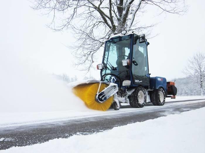 LOGO_Vitra winter service