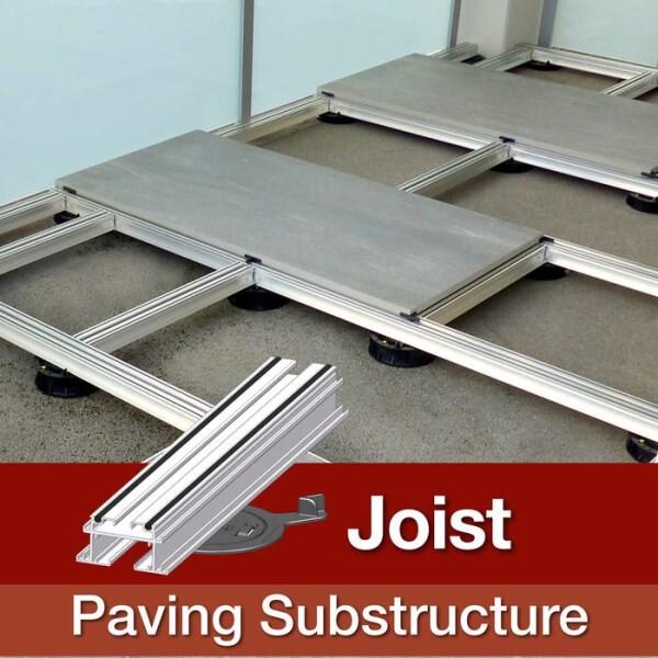 LOGO_VersiJack® Aluminium Joist