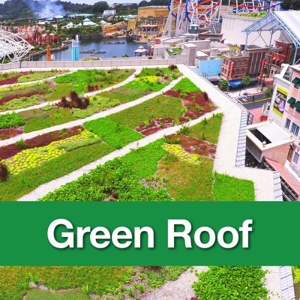 LOGO_Green Roof Systems