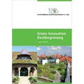 "LOGO_12-Seiter ""Innovation Dachbegrünung"""
