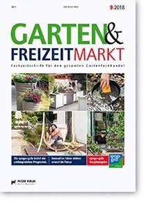 LOGO_Garten- und Freizeitmarkt