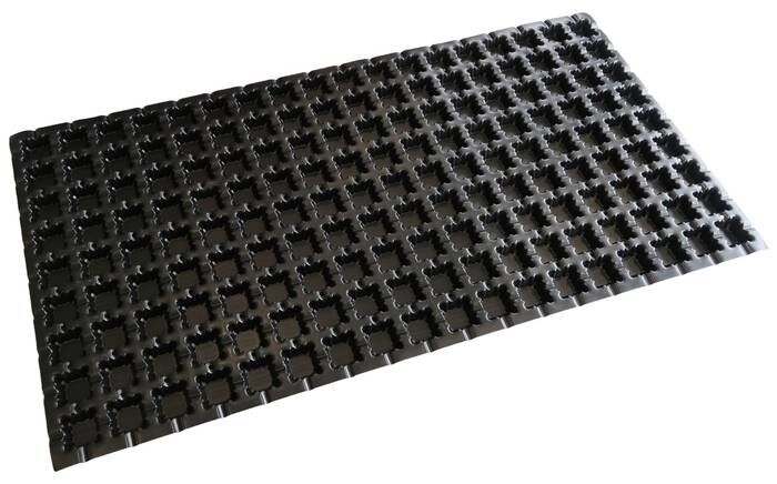 LOGO_PM P-60 water retention element with 20 I/m²