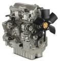 LOGO_904J-E36TA Perkins® Syncro 3.6 litre