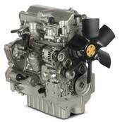 LOGO_904J-E36TA Perkins® Syncro 3.6 Liter