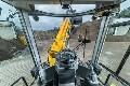 LOGO_Paus swivel loader SL9075 and the Paus telescopic swivel loader TSL9088-T7