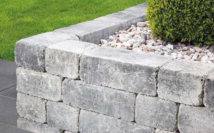 LOGO_CityAntik Wall