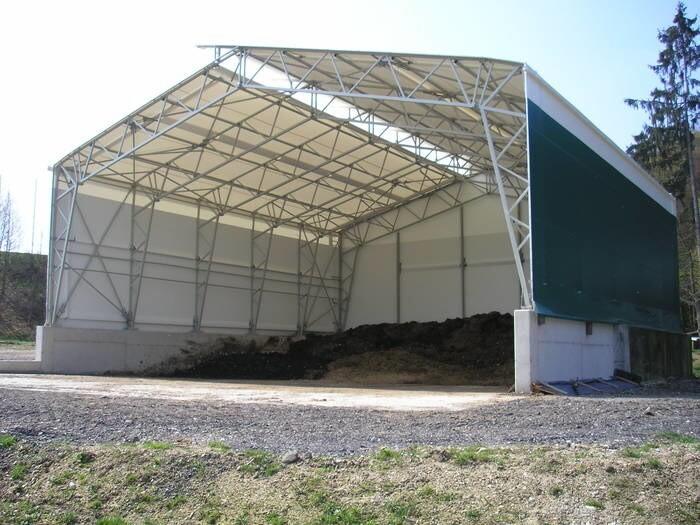 LOGO_Gitterträgersatteldachhallen