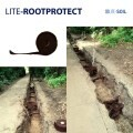LOGO_LITE-ROOTPROTECT NEW