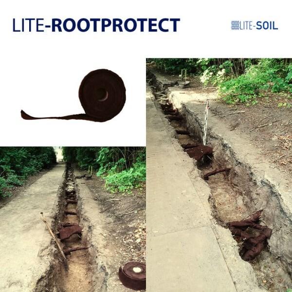 LOGO_LITE-ROOTPROTECT NEU