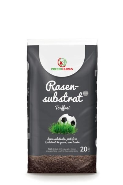 LOGO_Premium Plus Lawn Substrate