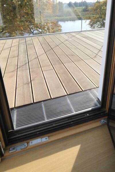 LOGO_Sonderlösungen für Fassaden- und Freiflächenentwässerung