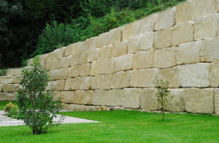 LOGO_Building Stone