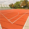 LOGO_Regupol® Multi Use Games and Sports Surfaces