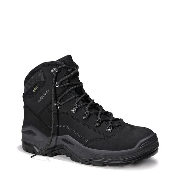 LOGO_RENEGADE Work GTX black Mid S3 CI