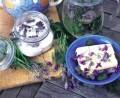 LOGO_Essbare Mischungen für Naschkatzen und Gourmets