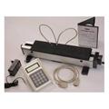 LOGO_IML Measuring Table