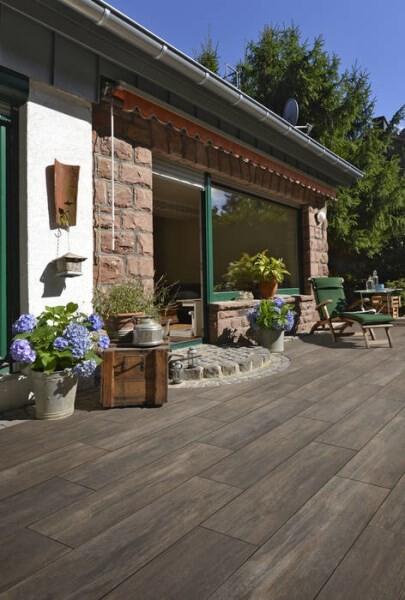 LOGO_Yamino® BETONPLUS - Beton+Keramik-Verbundplatte für dauerhafte Holzoptik auf der Terrasse