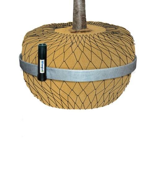 LOGO_Piddler-Baumbewässerungssystem