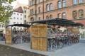 LOGO_Fahrradständer Easylift+